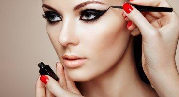 Curs Make-Up Profesional (Machiaj Profesional)