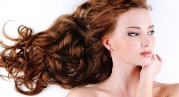 Curs Hair-Stylist (Coafor)
